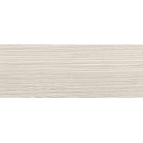 Mobile bagno Siviglia larice L 91 cm