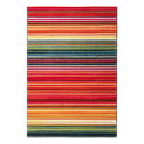 Tappeto Summer multicolor 230x160 cm