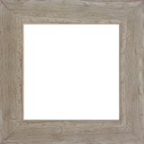 Cornice STYLE beige per foto da 14X14 cm