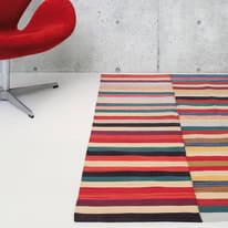 Tappeto Playfull multicolor 120x60 cm