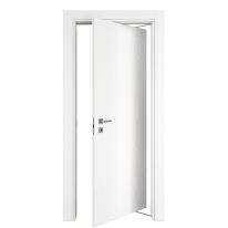 Porta rototraslante Moma bianco L 70 x H 210 cm destra