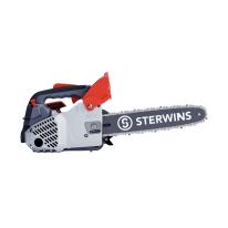 Motosega a benzina STERWINS PCS2-27.3