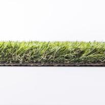 Erba sintetica NATERIAL Santorini al taglio L 5 x L 2 m