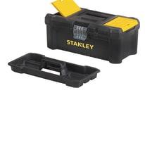 Cassetta attrezzi STANLEY STST1-75515 L 13 x H 18 cm, profondità 32.5 mm