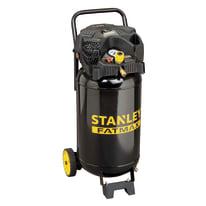 Compressore STANLEY FATMAX DN230/10/50VERTICALE  2 hp 10 bar 50 L