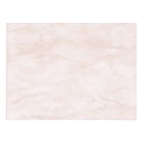 Piastrella Marmor L 25 x H 33 cm rosa