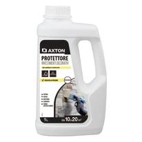 Vernice 81204 AXTON 1000 ml