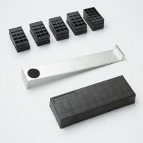 Kit di installazione DEXTER