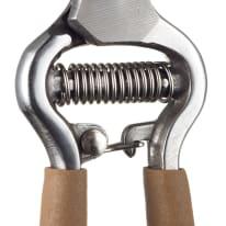 Cesoia ad una mano GEOLIA Da 15 a 20 mm