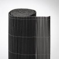 Arella sintetica in composito NATERIAL L 3 x H 1.5 m