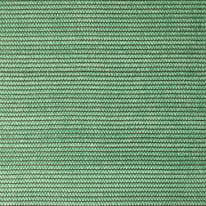 Rete ombreggiante senza kit di fissaggio L 1 x H 1 m