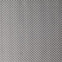 Rete ombreggiante senza kit di fissaggio NATERIAL L 1 x H 1 m