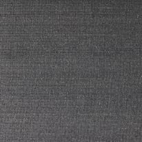 Rete ombreggiante senza kit di fissaggio NATERIAL L 1.5 x H 1.5 m