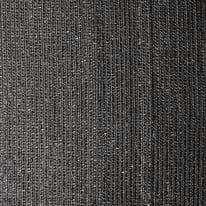 Rete ombreggiante senza kit di fissaggio NATERIAL L 4 x H 4 m