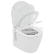 Vaso wc sospeso IDEAL STANDARD SMART