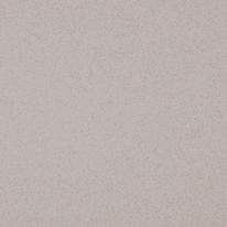 Piano cucina su misura in quarzo composito LRM82125900 beige , spessore 2 cm