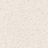 Piano cucina su misura in quarzo composito LRM82125898 bianco , spessore 2 cm