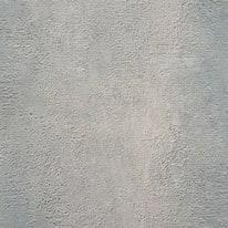 Carta da parati INSPIRE Cemento argento