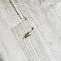 Piastrella North Wind H 15 x L 61 cm PEI 4/5 grigio