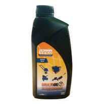 Olio VINCO Multigrado 15W40