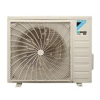 Unità esterna del climatizzatore monosplit DAIKIN ARXC35B 11900 BTU classe A++