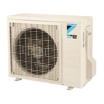 Unità esterna del climatizzatore monosplit DAIKIN ARXC25A 8530 BTU classe A++