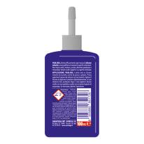 Rimuovi silicone Sar per eliminare il silicone indurito