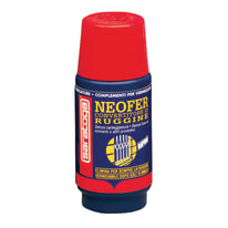 Trattamento antiruggine esterno SARATOGA Neofer 0.25
