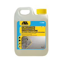 Detergente PS/87 FILA 1000 ml