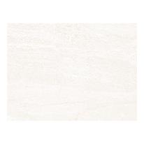 Piastrella Tivoli L 25 x H 33 cm beige