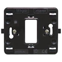 Supporto BTICINO Magic 1 modulo
