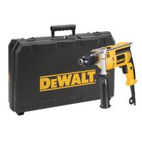 Trapano a filo DEWALT DWD024KS-QS 701 W