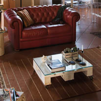 Pallet in legno 80 x 60 cm