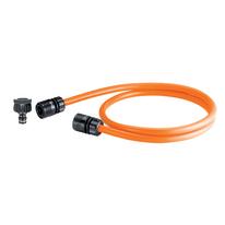 Kit tubo prolunga CLABER Extension - 8962 L 1.5 m