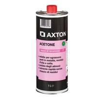 Acetone AXTON 1