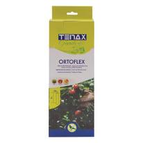 Rete protettiva TENAX Ortoflex 10 x 2 m