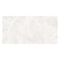 Piastrella Marmi H 60 x L 120 cm PEI 4/5 grigio