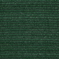 Rete ombreggiante TENAX Jamaica H 2 cm