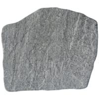 Traversa in pietra naturale L 42 x H 2 cm