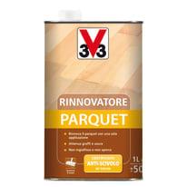 Detergente rinnovatore V33 008155 1 l