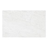 Piastrella Pietra Bella L 25 x H 40 cm bianco, beige