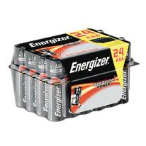 Pila LR03 AAA 1.5 V ENERGIZER Alkaline Power 24 batterie