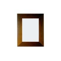 Cornice INSPIRE old style legno per foto da 13X18 cm