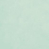 Pittura decorativa 2 l verde madreperla