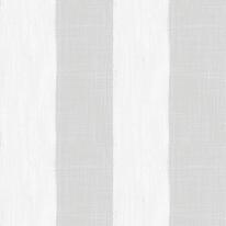 Tenda a pacchetto Antilia panna 75x175 cm