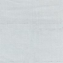 Tenda a pacchetto Eser azzurro 90x175 cm
