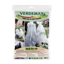 Protezione VERDEMAX 10 x 0.75 m