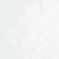 Pittura decorativa 2 l grigio chiaro madreperla