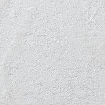 Pittura ad effetto decorativo Vento di sabbia 3 l grigio cotone effetto sabbiato