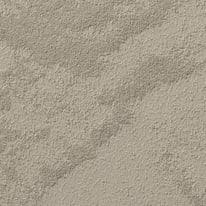 Pittura ad effetto decorativo Vento di sabbia 3 l marrone dune effetto sabbiato